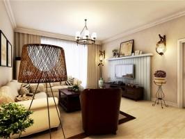 宜春市京城一格裝飾工程有限公司-